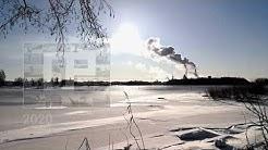 ORAVA-POSSE: OMNIPOTENTTI OPPOSITIO (SNOWSKATE)