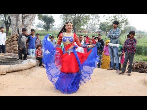 Neha Alwar Best Dance || Jaipur Shahar me Beeke Re Chunariya || Ajeet Katara Rasiya