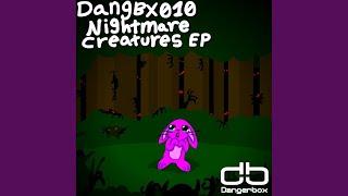 Nightmare Creatures (WoNK Remix)