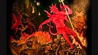 Orbital - Satan