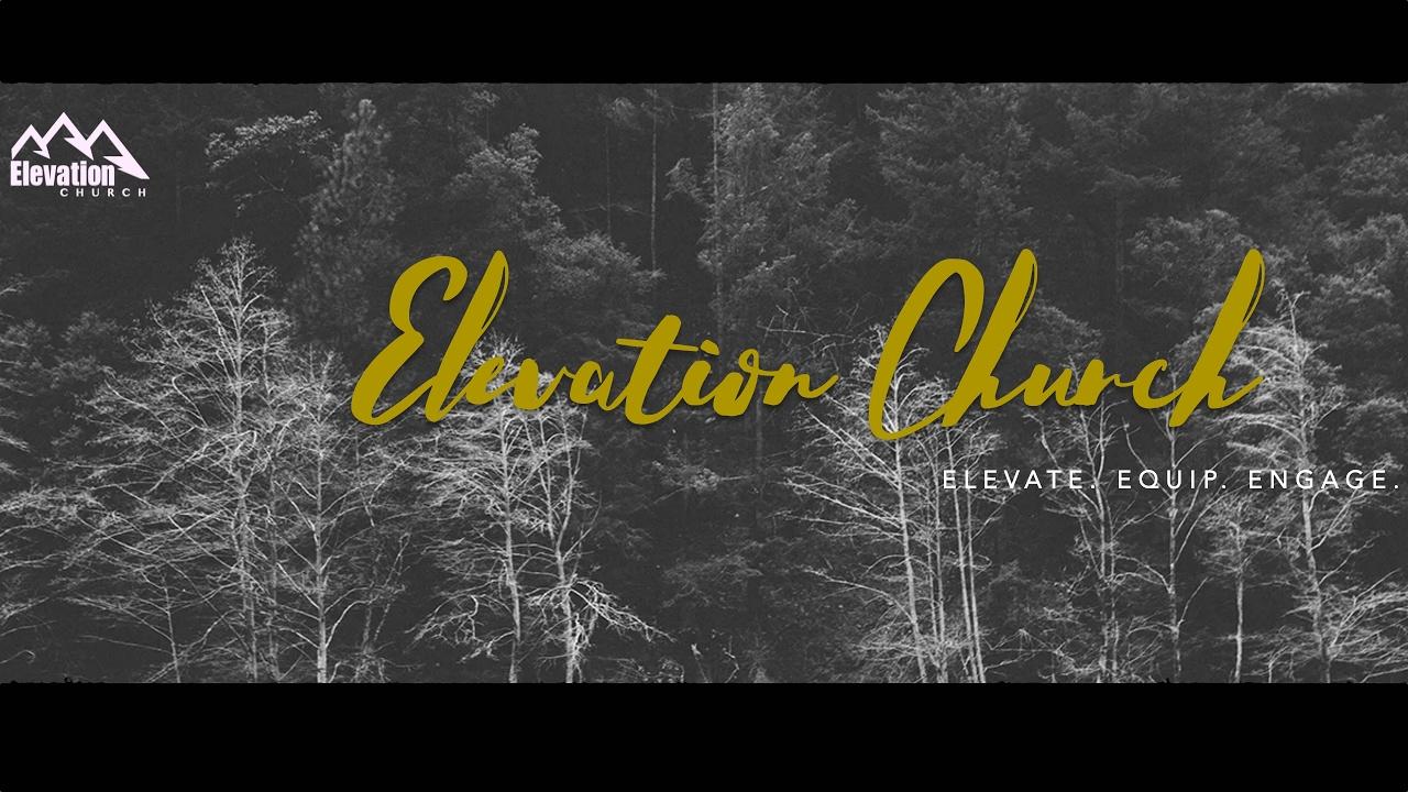 elevation's Video Channel - Watch Videos - GodTube