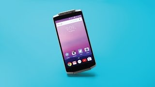 Oukitel K10000 Review: Smartphone With A Week Of Battery Life!