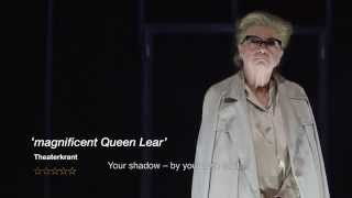 Video Trailer Queen Lear 14|15 subtitled - Toneelgroep Amsterdam download MP3, 3GP, MP4, WEBM, AVI, FLV November 2017