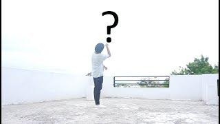 Question Mark Super 30 | Hrithik Roshan | Dance Cover