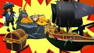 видео игровые наборы для игры в пиратов | игрушки для пиратов | пиратские игры игрушки | сабли и оружие для пиратов игрушечные | купить в интернет магазине