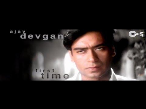 Yeh Raaste Hai Pyar Ke - First Look - Ajay Devgan, Madhuri Dixit & Priety Zinta