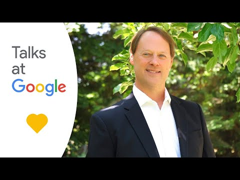 "Lane Michel: ""Heart Rate Variability Science Meets Heart and Mindful Practices"" 