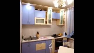 Заказать кухню(Чтобы получить больше информации о кухнях посетите наш сайт http://zakaz-kuhni.com.ua/ На сайте представлен большой..., 2012-12-01T12:15:36.000Z)