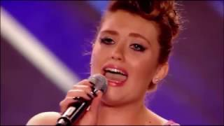 The Best Auditions (Original songs) Ella Henderson & much more!