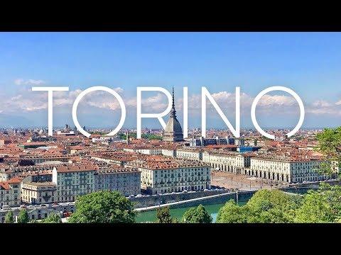 Турин – вершина треугольника белой и черной магии. Что посмотреть в городе королей?