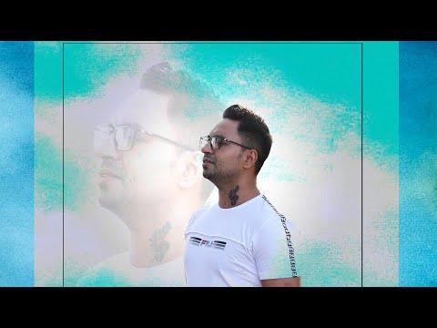 Kabira | Iktara | Mash up | Cover | Soul & Sufi | Vicky Ambhore