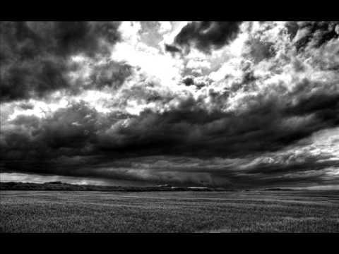 Dreadful Shadows- Dusk