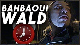 24 Stunden DEINE MUTTER !!! [ Nachts draußen ] | Abk Official