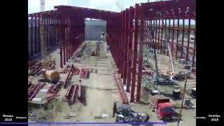 видео производители насосного оборудования