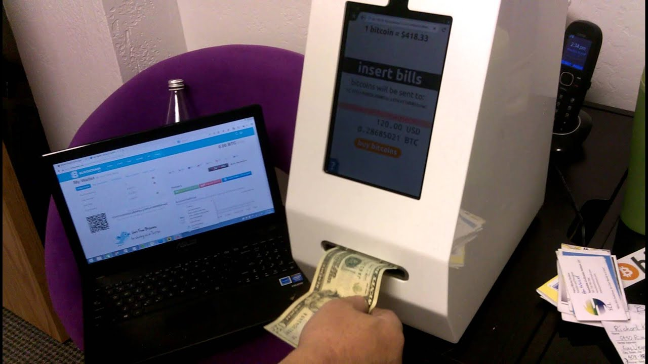 Buying bitcoin with bitcoin atm phoenix youtube ccuart Choice Image