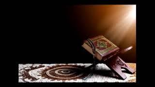 Download Lantunan Surah Al-Baqarah, merdu ,penyejuk jiwa. surah terpanjang