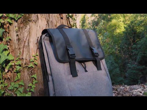 a9851e191bea Cувенирная продукция | Нанесение логотипа | Cувениры оптом | Корпоративные  подарки