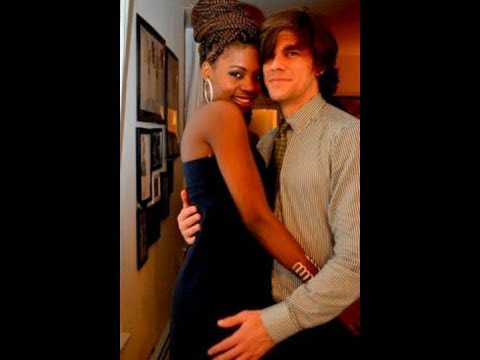 is interracial dating acceptable