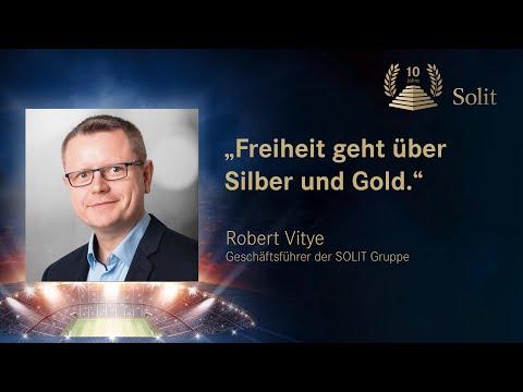 Robert Vitye |