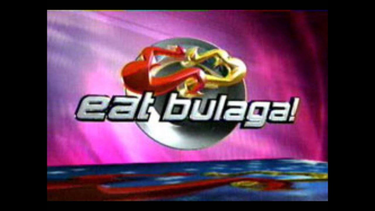how to add eat bulaga on kodi