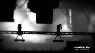 Limbo прохождение / limbo walkthrough full HD