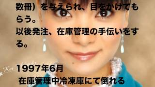 保田圭の華麗なる学歴、経歴 保田圭 検索動画 21