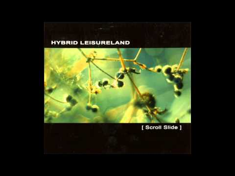 Exist Unreality - Hybrid Leisureland (Scroll Slide)