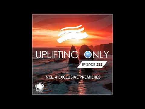 Ori Uplift - Uplifting Only 285