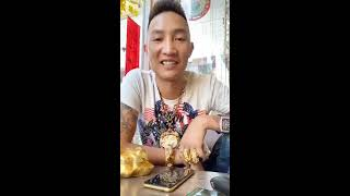 Huấn Hoa Hồng nói j khi Long Phú Quốc mở cty Facebook!