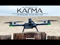 2017 GoPro Karma — Is It Better? - Complete Review [4K]
