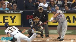 bartolo-colo-n-hits-a-home-run-a-breakdown