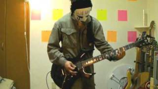 hide with Spread Beaver ピンクスパイダー pink spider
