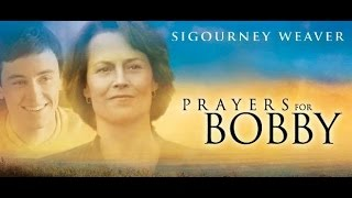 Prayers for Bobby [2009] - Trailer