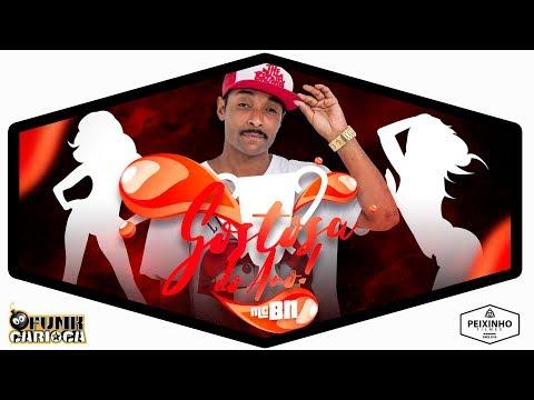 MC BN - Gostosa do Ano (Produção. Jr On) Lançamento thumbnail