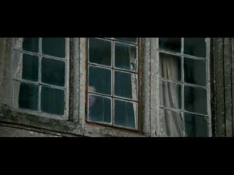 Yahoo! Movies UK Exclusive - Woman in Black trailer