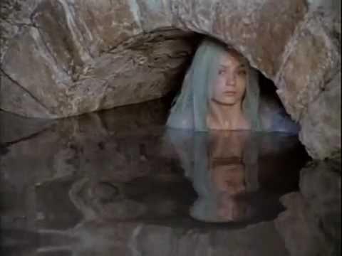 Rusalochka (The Little Mermaid) English Subtitles 2/6