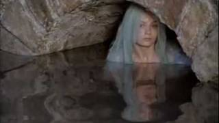 Rusalochka (The Little Mermaid) English Subtitles 2/6