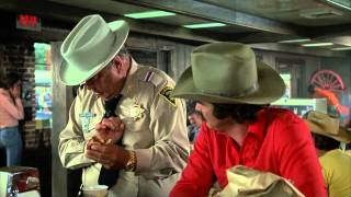 Download lagu Smokey And The Bandit Bufford T Justice Diablo Sandwich and a Dr Pepper MP3