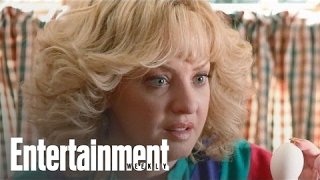 The Goldbergs - Season 1, Episode 15 (TV Recaps)