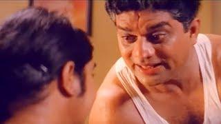 കോട്ടുമിട്ടിരുന്ന് വിഡ്ഢിത്തരം പറയാതിരിക്കൂ  |  Jakathy & Kalppana  Comedy  | Non Stop Comedy