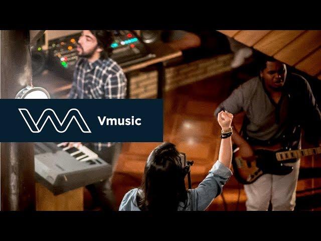 Canção do apocalipse (Revelation Song) | Avivah (Feat. Fernanda Madaloni)