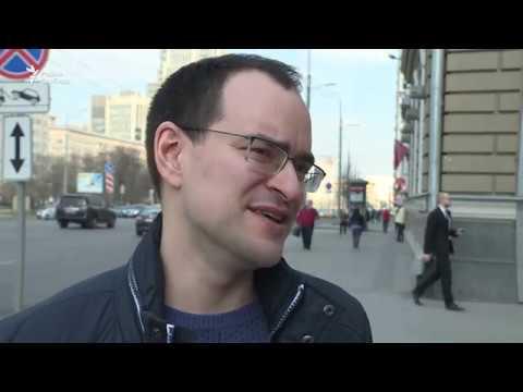 Улучшатся ли после победы Зеленского отношения России и Украины?
