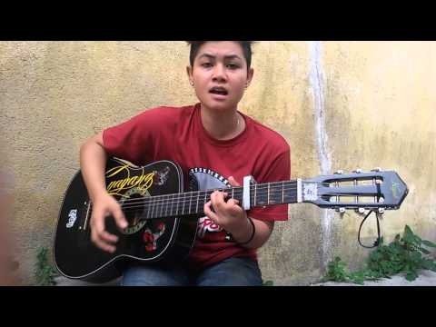 Ditinggal lagi - Adista cover by Yayang