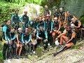 Canyon Angon mp3