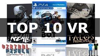 Top 10 Juegos Para Pc Vr 3gp Mp4 Hd Video Download