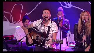 Baixar - Real Love Acoustic Hillsong Young Free Grátis