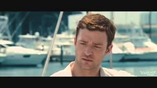 Va банк   русский трейлер 2013 HD