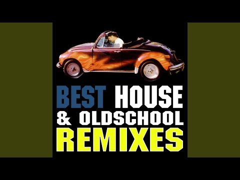 Keep Your Love (Black Out Remix)