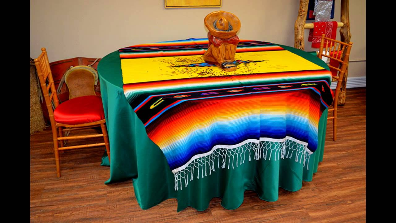cafe decorations fiesta theme launches night mexican dunes decor caf