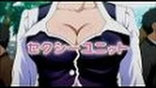 TVアニメRio RainbowGate! オープニングソング「世界と一緒にまわろうよ!」
